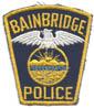 POLICE/OHIO/BAINBRIDGEOHPOLICETMB.jpg