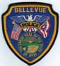 BELLEVUEOHPOLICEFLAGSTMB