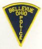 POLICE/OHIO/BELLEVUEOHPOLICETMB.jpg