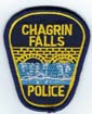 CHAGRINFALLSOHPOLICEHATPATCHTMB
