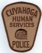 CUYAHOGAOHHUMANSERVICESPOLICETMB