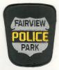 POLICE/OHIO/FAIRVIEWPARKOHPOLICETMB.jpg