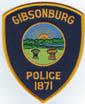 POLICE/OHIO/GIBSONBURGOHPOLICEOSTMB.jpg