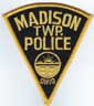 MADISONTWPOHPOLICETMB