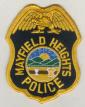 POLICE/OHIO/MAYFIELDHEIGHTSOHPOLICETMB.jpg