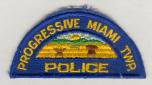 POLICE/OHIO/MIAMITWPOHPOLICEOSTMB.jpg