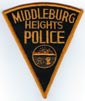 MIDDLEBURGHEIGHTSOHIOPOLICEOSTRIANGLETMB