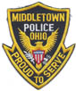 POLICE/OHIO/MIDDLETOWNOHPOLICETMB.jpg