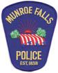 POLICE/OHIO/MUNROEFALLSOHPOLICETMB.jpg