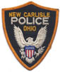 POLICE/OHIO/NEWCARLISLEOHPOLICEUSEDTMB.jpg