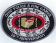 OHPOLICEFIREGAMES25THANNIVERSARYTMB