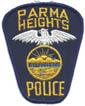POLICE/OHIO/PARMAHEIGHTSOHPOLICETMB.jpg