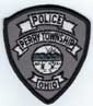 PERRYTWPOHPOLICEHATPATCHTMB