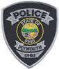 POLICE/OHIO/PLYMOUTHOHPOLICETMB.jpg