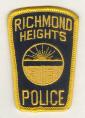 POLICE/OHIO/RICHMONDHEIGHTSOHPOLICEHATTMB.jpg