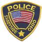 POLICE/OHIO/SHADYSIDEOHPOLICETMB.jpg