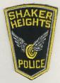 POLICE/OHIO/SHAKERHEIGHTSOHPOLICEOSTMB.jpg