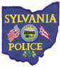 POLICE/OHIO/SYLVANIAOHPOLICEPROTOTYPETMB.jpg