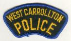POLICE/OHIO/WESTCARROLLTONOHPOLICEOSTMB.jpg