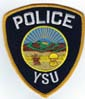 YOUNGSTOWNSTATEUNIVPOLICEOSTMB