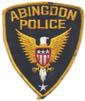 POLICE/PENNSYLVANIA/ABINGDONPAPOLICEOSEAGLETMB.jpg