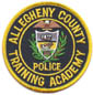 POLICE/PENNSYLVANIA/ALLEGHENYCOPAPDTRAINACADEMY312INTMB.jpg