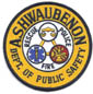 POLICE/PENNSYLVANIA/ASHWAUBENONPADPSTMB.jpg