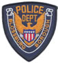 POLICE/PENNSYLVANIA/BLOSSBURGBOROUGHPAPDTMB.jpg