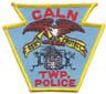POLICE/PENNSYLVANIA/CALNTWPPAPOLICETMB.jpg
