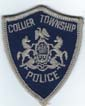 COLLIERTWPPAPOLICEHATPATCHTMB