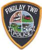 POLICE/PENNSYLVANIA/FINDLAYTWPPAPOLICEHATGOLDTMB.jpg