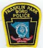 FRANKLINPARKBOROPAPOLICEHATPATCHTMB