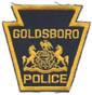 POLICE/PENNSYLVANIA/GOLDSBOROPAPOLICETMB.jpg