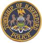 POLICE/PENNSYLVANIA/HAVERFORDTWPOFPENNPOLICETMB.jpg