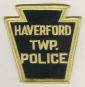 POLICE/PENNSYLVANIA/HAVERFORDTWPPDPOLICETMB.jpg