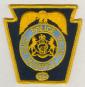 POLICE/PENNSYLVANIA/LOWERMAKEFIELDTWPPAPOLICETMB.jpg