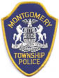 POLICE/PENNSYLVANIA/MONTGOMERYTWPPAPOLICETMB.jpg