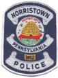 POLICE/PENNSYLVANIA/NORRISTOWNPAPOLICE1812TMB.jpg