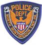 POLICE/PENNSYLVANIA/NORTHHUNTINGDONTWPPAPDOSTMB.jpg