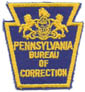 POLICE/PENNSYLVANIA/PABUREAUOFCORRECTIONTMB.jpg