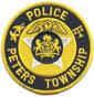 POLICE/PENNSYLVANIA/PETERSTWPPAPOLICETMB.jpg