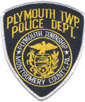 POLICE/PENNSYLVANIA/PLYMOUTHTWPPAPDBLACK412INCHTMB.jpg
