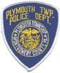 POLICE/PENNSYLVANIA/PLYMOUTHTWPPAPDBLUE4INCHTMB.jpg