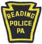 POLICE/PENNSYLVANIA/READINGPAPOLICEOSFELTTMB.jpg