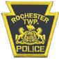 POLICE/PENNSYLVANIA/ROCHESTERTWPPAPOLICEKEYSTONETMB.jpg