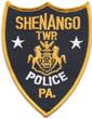 POLICE/PENNSYLVANIA/SHENANGOTWPPAPOLICETMB.jpg