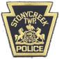 POLICE/PENNSYLVANIA/STONYCREEKTWPPAPOLICEOSUSEDTMB.jpg