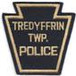POLICE/PENNSYLVANIA/TREDYFFRINTWPPAPOLICEOSFELTKEYSTONETMB.jpg