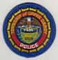 POLICE/PENNSYLVANIA/UPPERDARBYPAPOLICEOSTMB.jpg