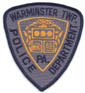 POLICE/PENNSYLVANIA/WARMINSTERTWPPAPDBLUETMB.jpg